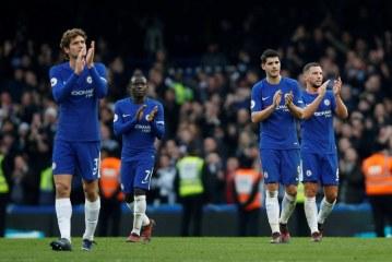 Prediksi Skor West Ham vs Chelsea | Agen Prediksi