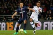 Prediksi Skor PSG  vs Caen   Prediksi Agent88bet