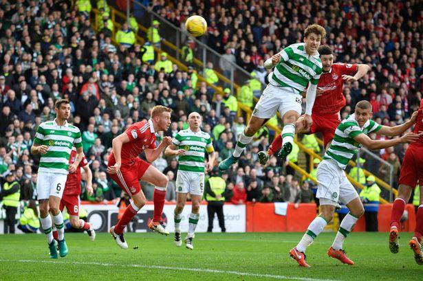Prediksi Skor Celtic vs Aberdeen | Prediksi Agent88bet