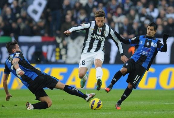 Prediksi Skor Juventus vs Inter Milan | Agen Prediksi