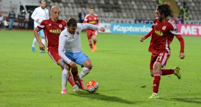 Prediksi Skor Sivasspor vs Besiktas | Prediksi Agent88bet