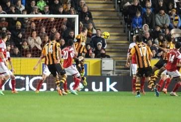 Prediksi Skor Hull City vs Fulham | Prediksi Agent88bet