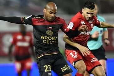 Prediksi Skor Guingamp vs Dijon | Agen Prediksi