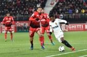 Prediksi Skor Metz vs Rennes | Agen Prediksi