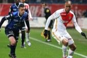 Prediksi Skor Monaco vs Troyes | Agen Prediksi