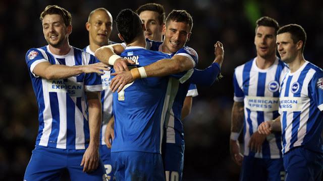 Prediksi Skor Reading vs Burton Albion | Prediksi Agent88bet