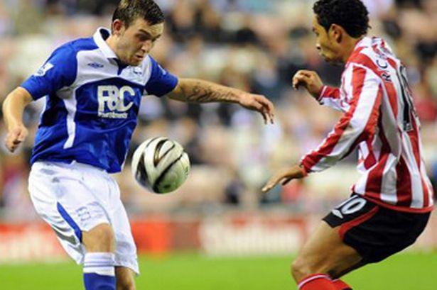 Prediksi Skor Sunderland vs Birmingham City | Prediksi Agent88bet