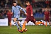 Prediksi Skor Roma vs Cagliari | Prediksi Agent88
