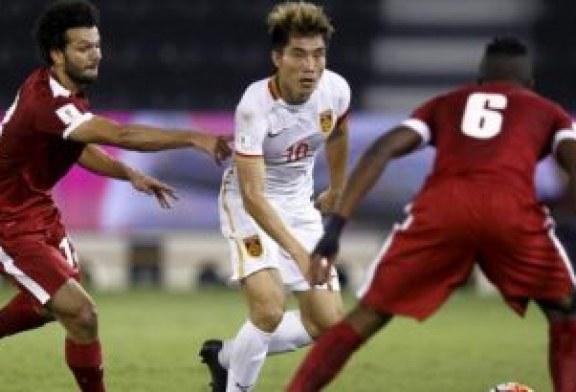 Prediksi Skor Saudi Arabia vs Oman | Prediksi Agent88bet
