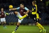 Prediksi Skor Burnley vs Watford | Agen Prediksi