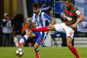 Prediksi Skor FC Porto vs Maritimo | Prediksi Agent88