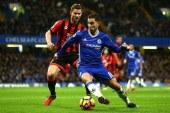 Prediksi Skor Chelsea vs Bournemouth | Prediksi Agent88bet