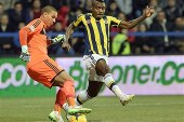Prediksi Skor Fenerbahce vs Karabukspor   Prediksi Agent88