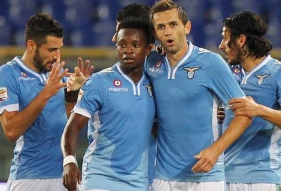Prediksi Skor Lazio vs Crotone | Prediksi Agent88bet