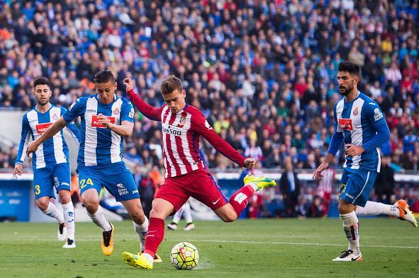 Prediksi Skor Espanyol vs Atletico Madrid | Prediksi Agent88bet