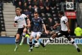 Prediksi Skor Derby County vs Millwall | Prediksi Agent88bet