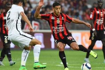 Prediksi Skor Lille vs Nice   Prediksi Agent88