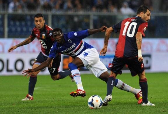 Prediksi Skor Crotone vs Chievo   Prediksi Agent88
