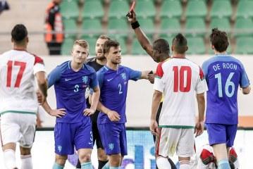 Prediksi Skor Fiji vs Tonga | Prediksi Agent88