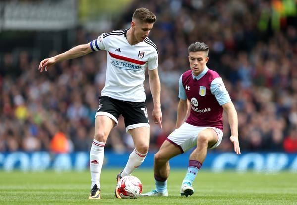 Prediksi Skor Fulham vs Barnsley | Prediksi Agent88bet