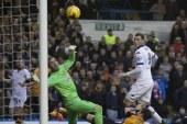 Prediksi Skor Leeds United vs Hull City   Prediksi Agent88bet