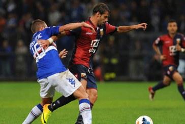 Prediksi Skor Cagliari vs Sampdoria | Agen Prediksi