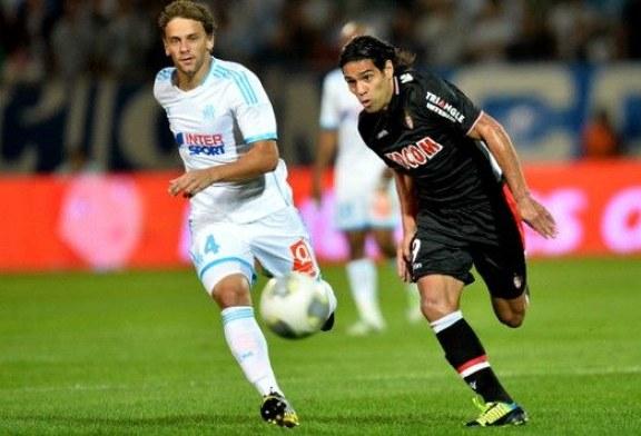 Prediksi Skor Epinal vs Marseille | Prediksi Agent88bet