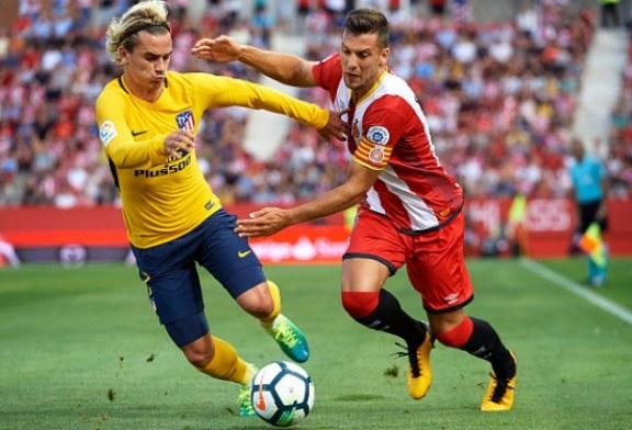 Prediksi Skor Atletico Madrid vs Girona | Prediksi Agent88bet
