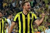 Prediksi Skor Istanbulspor vs Fenerbahce | Prediksi Agent88bet