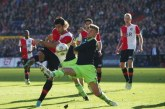 Prediksi Skor Ajax vs Feyenoord | Prediksi Agent88bet