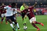 Prediksi Skor Cagliari vs AC Milan | Prediksi Agent88bet