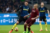 Prediksi Skor Inter Milan vs AS Roma | Prediksi Agent88bet