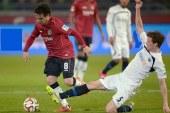 Prediksi Skor Hannover 96 vs Paderborn | Prediksi Agent88bet