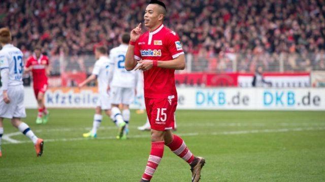 Prediksi Skor Holstein Kiel vs Union Berlin | Prediksi Agent88bet