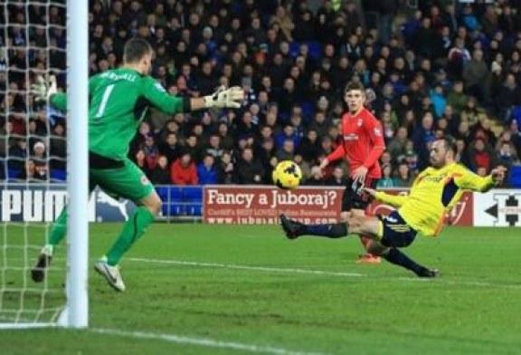 Prediksi Skor Cardiff City vs Sunderland | Prediksi Agent88bet