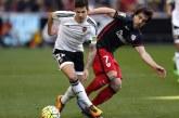 Prediksi Skor Alaves vs Valencia | Prediksi Agent88bet