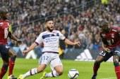 Prediksi Skor Lyon vs Angers | Prediksi Agent88bet