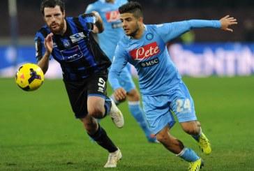 Prediksi Skor Atalanta vs Napoli | Prediksi Agent88bet