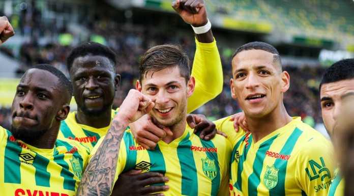 Prediksi Skor Nantes vs Auxerre | Prediksi Agent88bet