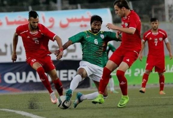 Prediksi Skor Uzbekistan U23 vs China U23 | Prediksi Agent88bet