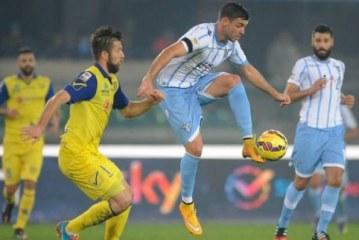 Prediksi Skor Lazio vs Chievo | Prediksi Agent88bet