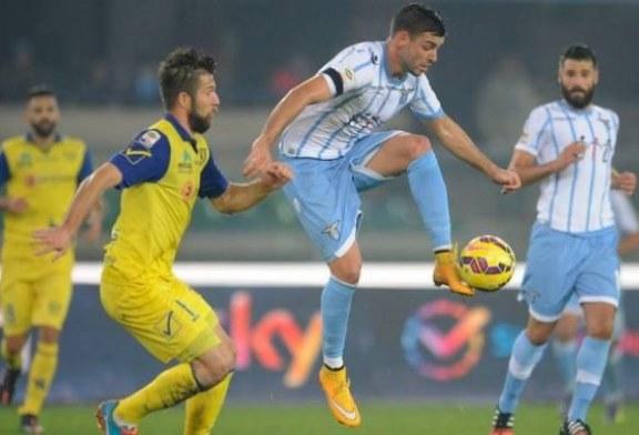 Prediksi Skor Lazio vs Chievo   Prediksi Agent88bet