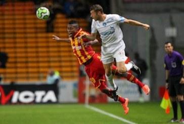 Prediksi Skor Lens vs Boulogne | Prediksi Agent88bet