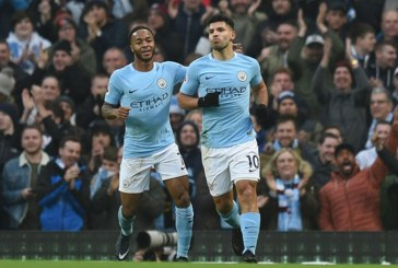 Prediksi Skor Wigan vs Manchester City | Bursa Taruhan
