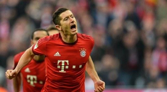 Prediksi Skor Bayern Munchen vs Besiktas | Prediksi Agent88bet