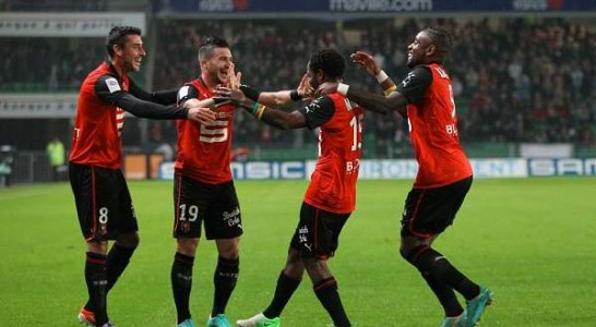 Prediksi Skor Troyes vs Dijon | Prediksi Agent88bet