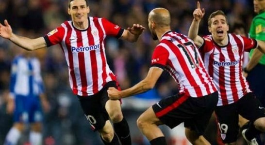 Prediksi Skor Athletic Bilbao vs Spartak Moscow | Prediksi Bola Akurat