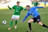 Prediksi Skor Avellino vs Novara | Prediksi Bola Akurat