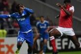 Prediksi Skor Braga vs Marseille | Prediksi Bola Akurat