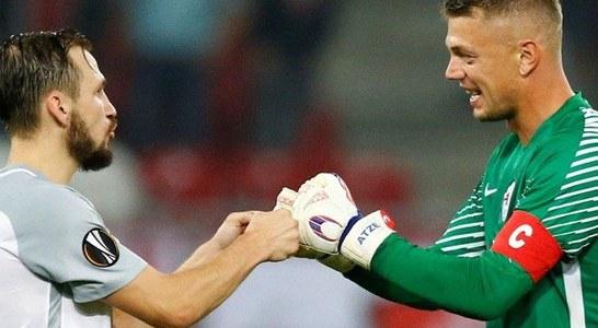 Prediksi Skor Salzburg vs Real Sociedad | Prediksi Bola Akurat